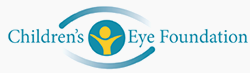 childrens-eye-foundation-logo